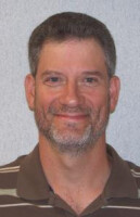 Profile image of Mark Miller