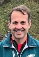 Profile image of Craig Seelig
