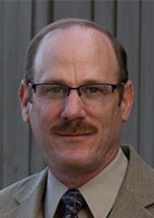 Profile image of Bill Moorehead