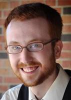 Profile image of Zachary Richards