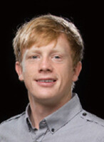 Profile image of Jeff Crews