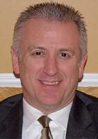 Profile image of Doug MacMillan